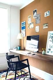 whiteboard cork board wall organizer wall wall bohemian cork board ideas cork wall covering dartboard whiteboard