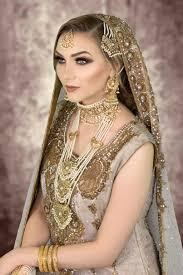 bridal package bridal package bridal hair and makeup
