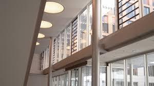 Für Fensterbauer Hahn Lamellen