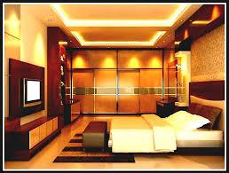 bedroom designs houzz pleasing outstanding small master elegant bedroom design ideas packing co