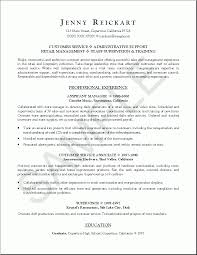 Full Size of Resume:accountant Resume Memorable Accountant Resume T  Admirable Accountant Resume Professional Summary ...