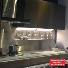 closet lighting wireless. 20 LED Wireless Pir Motion Sensor Night Light Under Cabinet Stairs Step Closet Battery Lamp For Hallway Storage Room Light-in Lights From Lighting T