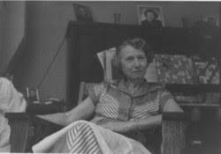 Effie Mabel Rader Wolfe (1897-1987) - Find A Grave Memorial