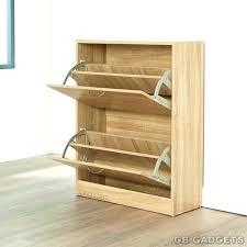 wooden shoe storage wood shoe cabinet wooden rack drawer storage white wood shoe cabinet wooden rack wooden shoe storage