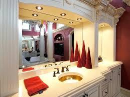 custom wall mirrors view larger image a custom bathroom mirrors custom wall mirrors toronto