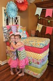 princess and the pea bed. THE PRINCESS AND PEA Princess And The Pea Bed