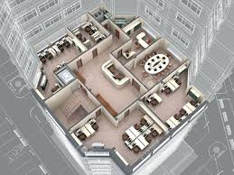 online office space. office space planner free planning online tools interesting design ideas 7 e