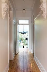 Best Images About Exquisite Edwardian On Pinterest - Edwardian house interior