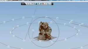 123d Design Basics Autodesk 123d Catch Review All3dp