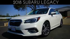 2018 subaru legacy limited.  2018 2018 subaru legacy limited 25 l 4cylinder review on subaru legacy limited