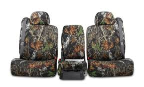 pink camo seat covers for jeep wrangler