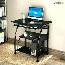 best desktop for home office. Best Home Computer Desk Corner Desks For Office . Desktop 2