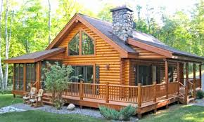 little river cabin house plans inspirational e story house plan with screened porch fresh log cabin