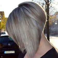 Inverted Bob Haircuts For Women Hairstylo