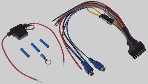 elegant bazooka wiring harness elahpawk lighting electrical canada bazooka wiring harness 4