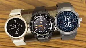 huawei watch 2 pro. lg style, huawei watch 2, sport 2 pro