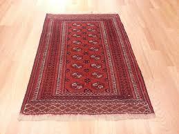 better 2x4 rug 2 x 4 designs