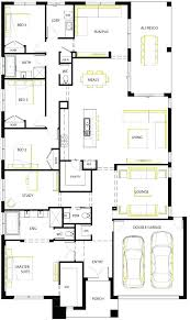 contemporary house design plans uk luxury modern 4 bedroom house designs modern 5 bedroom house designs