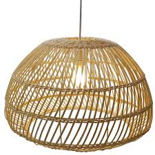 sku earl1312 tala rattan pendant light is also sometimes listed under the following manufacturer numbers stp1053 stp1054 rattan pendant light o94 light