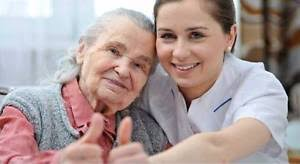 Image result for aged care craigieburn