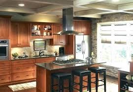 kitchen island range hood awesome kitchen home depot island range hood kitchen hoods vent designs of