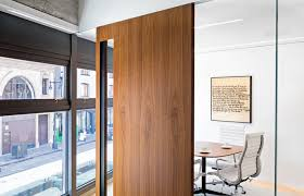 uber office design studio. Office Decoration Medium Size Uber Design Studio Oa Gallery Cisco Offices Pittsburgh San Francisco Apartment