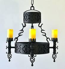 chandelier light covers replacement light covers for chandeliers chandelier chain pertaining to attractive property chandelier light covers plan chandelier