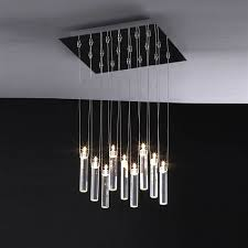 contemporary lighting ideas. Modern Lighting Fixtures Chandeliers With Antique Contemporary All Design And 2 Chandelier Light On Category 950x950 Ideas