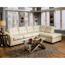 furniture for very small living spaces. willa furniture for very small living spaces
