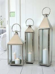 full size of big outdoor lights bulb wall large stainless steel lanterns candle ideas lighting amusing