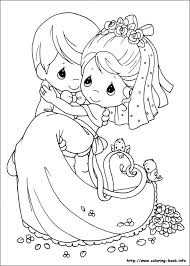 Small Picture Printable 54 Precious Moments Coloring Pages 2337 Precious