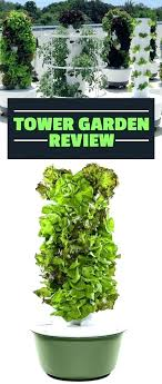 garden tower 2 garden tower review garden tower 2 garden tower 2 reviews