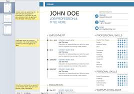 Resume Cover Resume Mac Pages Cv Template Free Creative Resume