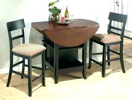 8 person kitchen table two seat bar table 2 kitchen table 2 person kitchen table topic