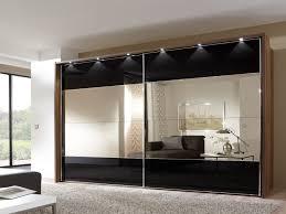 Full Size of Wardrobe:sensational Sliding Mirror Wardrobe Doors Photo  Inspirations Closet Door Companies Custom ...