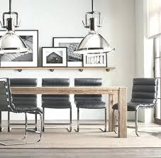restoration hardware home office furniture desks arhaus desks distressed home office furniture drafting set