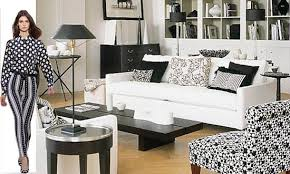 Decorating your design a house with Improve Modern bedroom furniture black  and white and fantastic design