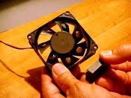 fan magnet motor free energy magnet motor magnet motor