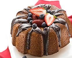 Rich White Toblerone Cake Everyday Delicious Kitchen