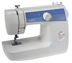 Ls 2125 Brother Sewing Machine Review