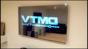 mirror tv. samsung-led-mirror-tv samsung led mirror tv