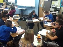 ode on a grecian urn essays research paper service ode on a grecian urn essays