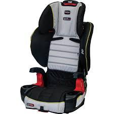 genial britax frontier tight seat britax frontier tight seat car booster graco nautilus 65 3 1