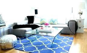 big living room rugs oriental rug modern living room beautiful rugs in living room rugs for living room unique big large living room rugs ikea