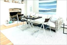 dining room corner bench. Corner Dining Table And Bench Set Room Marvelous Breakfast Nook
