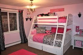 bedroom sets for girls. fair bedroom sets for girls decoration also home interior design concept with
