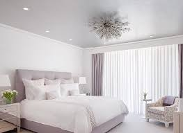 beautiful bedroom design. Beautiful Bedroom Design For Couples U