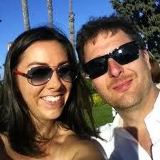 Nicole Carlson and Robert Volz's Wedding Registry on Zola | Zola