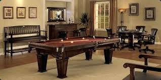 funky furniture ideas. Billiard Room Furniture Ideas Astonishing Funky And Classic Game D Cor Com Chic S