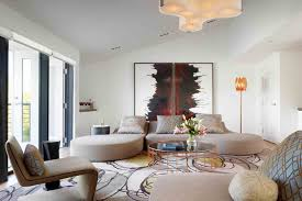 Modern Living Room Ceiling Design Ceiling Designs 2016 Full Review Of The New Trends Small Design